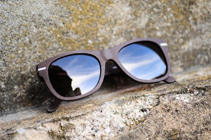 lunettes bois pas cher # Lunette En Bois Pas Cher